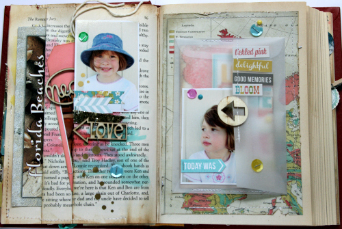 JennB_BigWords_AlteredBook