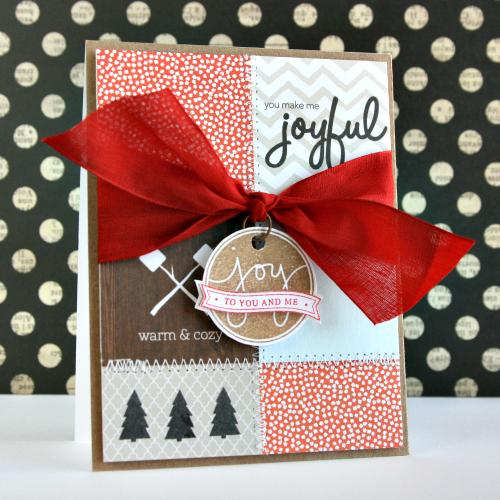 JennB_SCBlogHop_Card2
