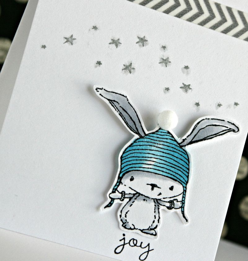 JennB_Birch_Card_Detail