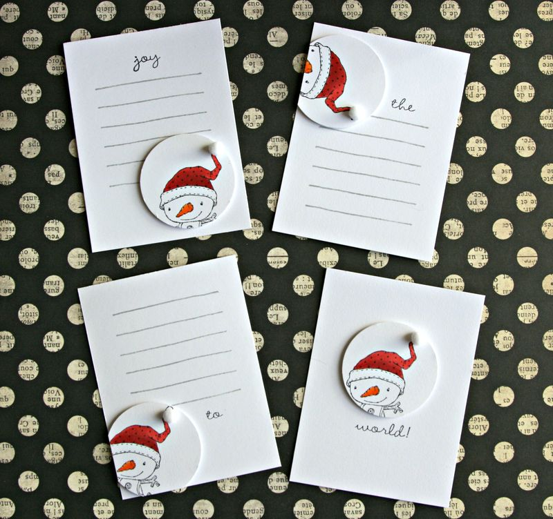 JennB_Winterberry_PLCards