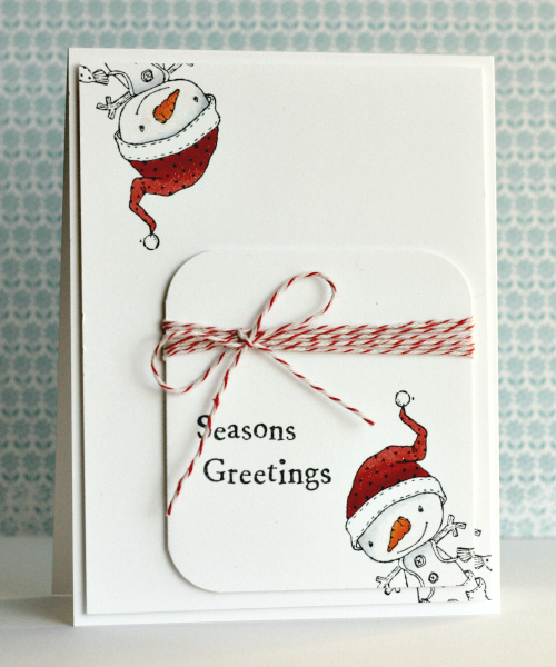 JennB_Winterberry_Card