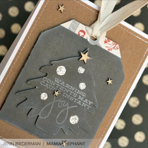 JennB_ConfettiTag_Detail1