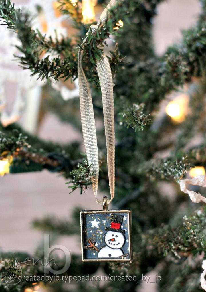 JennB_Ornament_SnowmanChecklistStamp