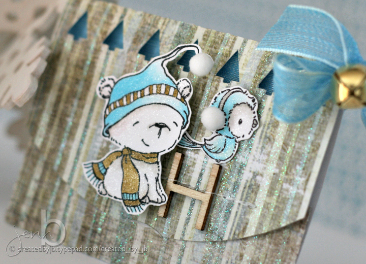 JennB_GiftCard_IcicleSilver_detail1