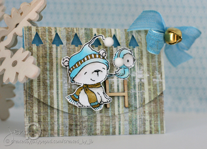 JennB_GiftCard_IcicleSilver