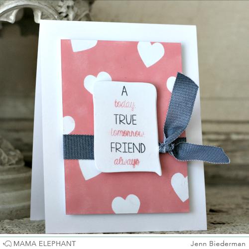 JennB_TrueFriend