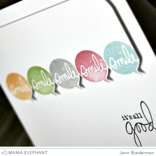 JennB_EverydayGreetings_detail