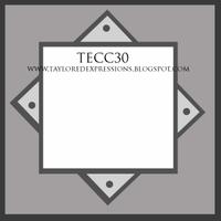 Tecc30_sketch_2