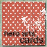Heroarts_cards