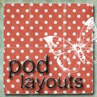 Pod_layouts